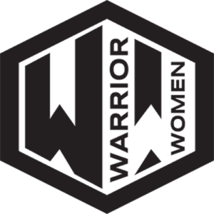 Warrior Women Fitness