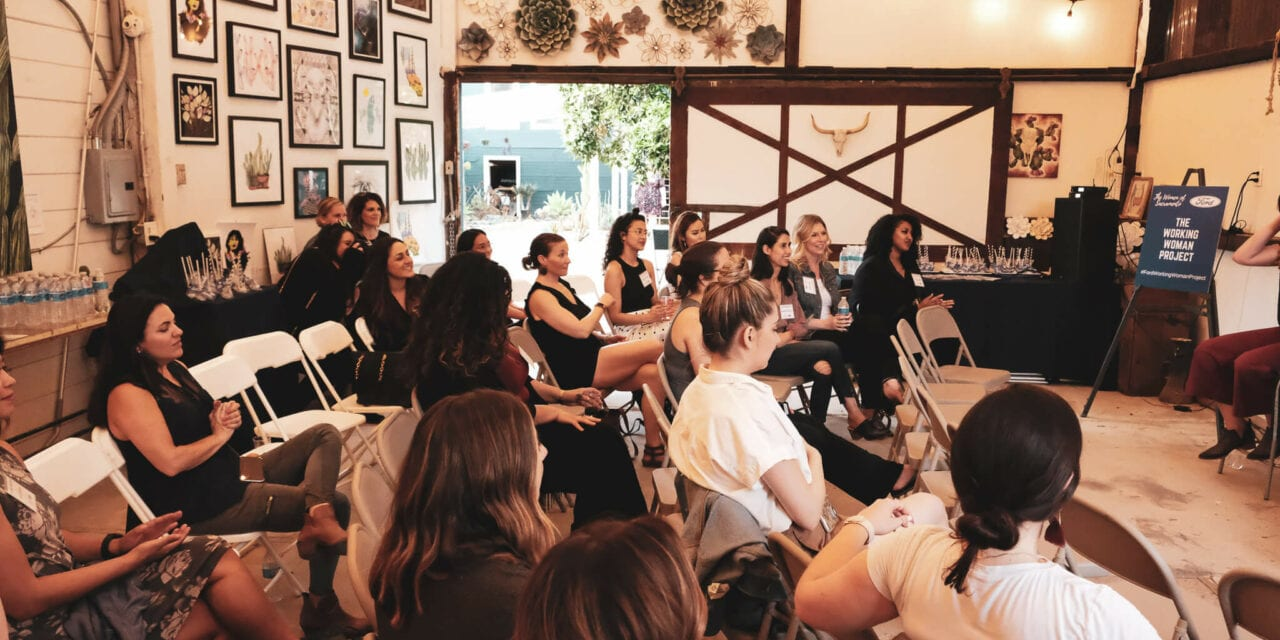 5 Ways Community Can Elevate Your Life