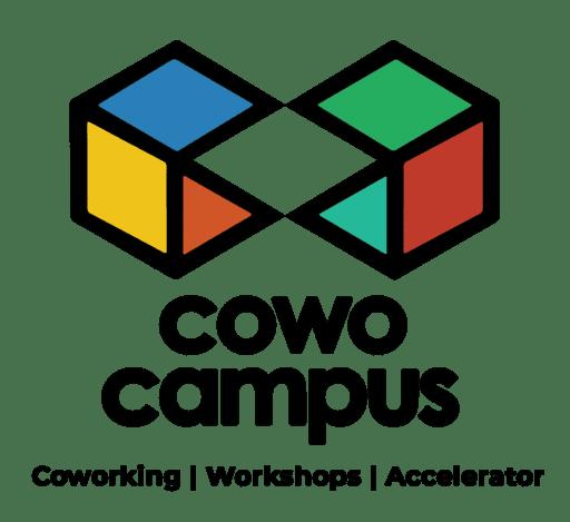 CoWo Campus